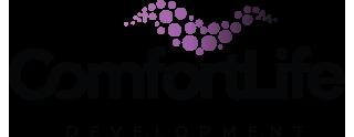 comfortlife-logo